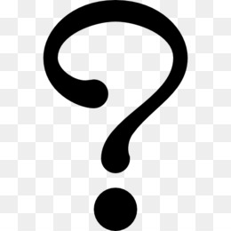 The Riddler Question Mark Template Awesome Yuan Ti Rogue Body Jewelry PNG Transparent Clipart Free Download