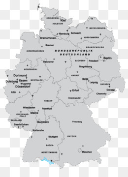Free download Checkpoint Charlie East Berlin West Germany Map - map png.