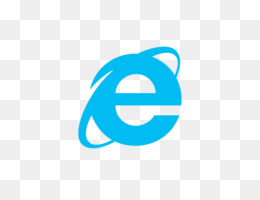 internet explorer 8 for android mobile free download