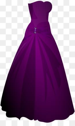 dress gown blue clip art dress png clipart png download 2732 rh kisspng com  free clipart of prom dresses