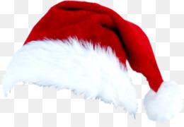 Bonnet, Christmas, Cap, Fictional Character, Fur PNG image with transparent background