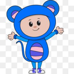 mother goose club nursery rhyme clip art child png download 618 rh kisspng com