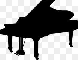 musical keyboard piano clip art piano cartoon png download 1024 rh kisspng com grand piano clip art free