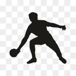 e83663a71a2 Football boot Puma Sneakers Shoe Adidas - adidas. 1200 1062. 5. 2. PNG