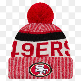 Download Similars. San Francisco 49ers NFL Beanie Knit cap Hat - NFL adab92bc4