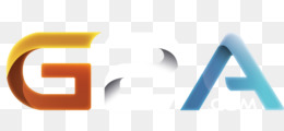 g2a png g2a transparent clipart free download g2a discounts and