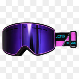 f3608f6b15 Download Similars. Goggles losraketos.com Price Catalog Online shopping -  mask