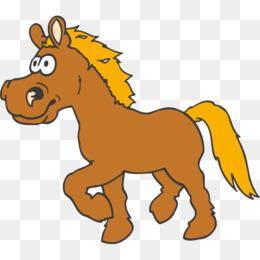 Free Download Horse Drawing Cartoon Clip Art Horse Png