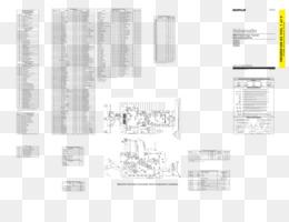 caterpillar inc, wiring diagram, circuit diagram, angle, text png image  with transparent