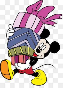 Download Gratis Mickey Mouse Minnie Mouse Donald Duck Perusahaan