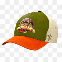 98bc7337256 Baseball Cap PNG   Baseball Cap Transparent Clipart Free Download ...