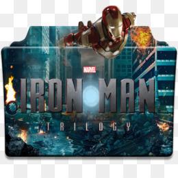iron man pc game download ocean