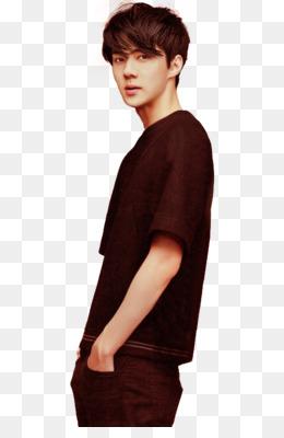 Free Download Sehun Exo K Skin Others Png