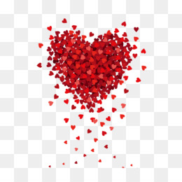 Valentine S Day, Happy Valentine, Happy Valentine S Day, Heart, Love PNG image with transparent background