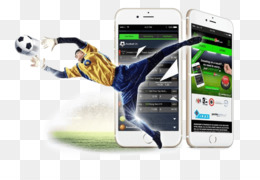 2018 Fifa World Cup, Match Fixing, Sports Betting, Smartphone, Communication PNG image with transparent background