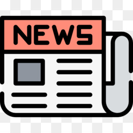 b7d5f5f6c San PNG   San Transparent Clipart Free Download - Newspaper Advertising -  others.