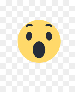 Like Button, Facebook, Emoji, Emoticon, Smiley PNG image with transparent background