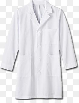 lab coats lab coats transparent clipart free download lab coats Lab Glassware