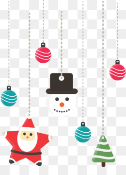 Christmas, Christmas Ornament, Christmas Decoration, Body Jewelry PNG image with transparent background