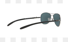 7d818d2046 Sunglasses Ray-Ban 3582 Ale - glasses png download - 2100 1150 ...