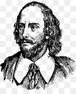 13 Shakespeare