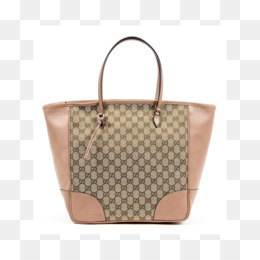 aa79f745960b Longchamp Handbag Strap Louis Vuitton - bag. Download Similars. Handbag  Gucci Tote bag Fashion - bag