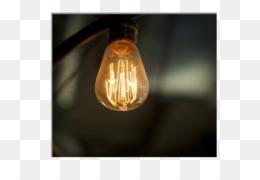 Light, Light Fixture, Lighting PNG image with transparent background