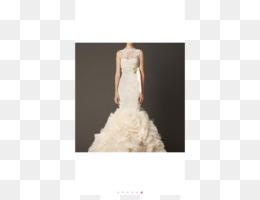 7552484f4e7 Skirt Burda Style Bride Wedding dress - hairstyle card 1170 1470 ...