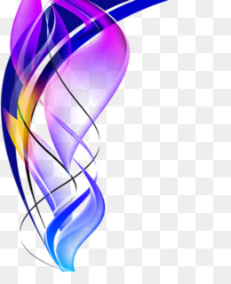 Holi, Abstraction, Desktop Wallpaper, Angle, Purple PNG image with transparent background