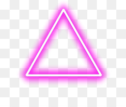 Glow PNG - Glowing, Red Glow, White Glow, Glow Stick, Glow Effect
