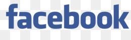 Social Media, Facebook, Facebook Inc, Blue, Area PNG image with transparent background