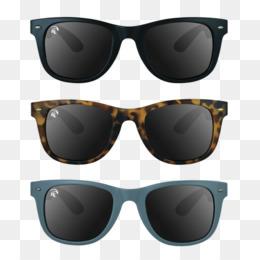 958a17f902 Aviator PNG   Aviator Transparent Clipart Free Download - Ray-Ban Original  Wayfarer Classic Ray-Ban Wayfarer Sunglasses Ray-Ban New Wayfarer Classic -  ray ...