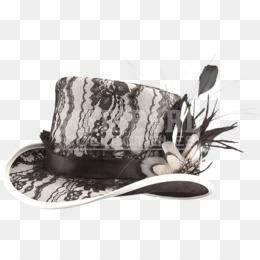 e7714b53800 Pillbox hat Marriage Fascinator Veil - Hat png download - 544 800 ...