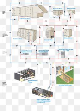 Aaon Wiring Schematics - List of Wiring Diagrams on
