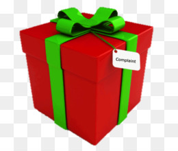 Gift Tax, Tax, Gift, Box, Green PNG image with transparent background