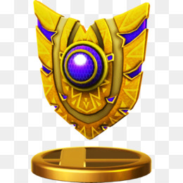 Free download Trophy png