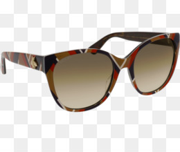 c053e7faea Sunglasses Gucci Color Fashion Ray-Ban Wayfarer - Sunglasses. Download  Similars. Carrera Sunglasses Eyeglass prescription Eyewear ...