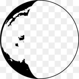 Cratere Png Trasparente E Cratere Disegno Apple Matita Rubrica