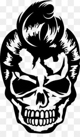 rockabilly rockabilly transparent clipart free download logo Rockabilly Tattoo Flash