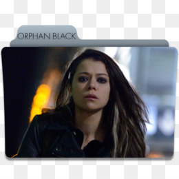 orphan black free download