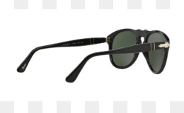 b83c866681 Sunglasses Ray-Ban Goggles Fashion - Sunglasses png download - 2100 ...