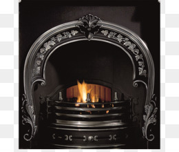 Cast Iron Electric Fireplace Thank You For Ing