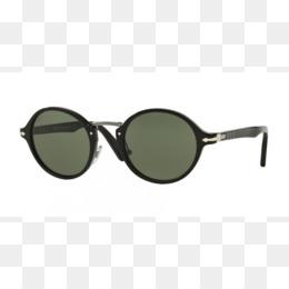 4c323f80e1 Download Similars. Persol PO0649 Sunglasses Plastic - Sunglasses