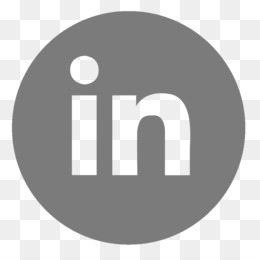 linkedin computer icons social media professional network service