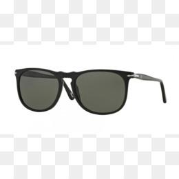 6495170514 Download Similars. Persol PO3113S Sunglasses Persol PO0649 - Sunglasses