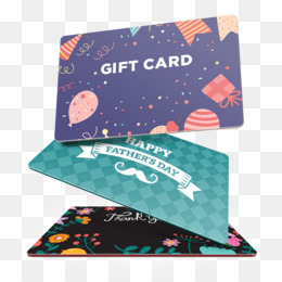 Gift card loyalty program retail business cards business card png you may also like colourmoves Choice Image