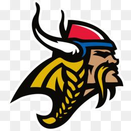 f1128ac00 Minnesota Vikings NFL regular season American football Buffalo Bills - NFL