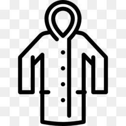 Bad Weather Png Bad Weather Transparent Clipart Free Download