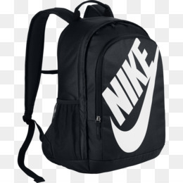 28c3fa70b6 Nike Sportswear Hayward Futura 2.0 Nike Brasilia Medium Backpack Bag -  backpack