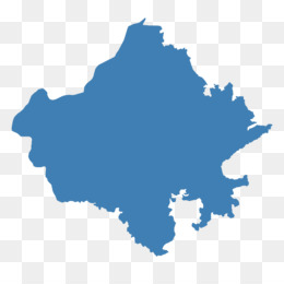 Free download Rajasthan States and territories of India ... on blue florida map, blue usa map, blue united states map, blue japan map, blue denmark map, blue global map, blue namibia map, blue brazil map, blue world map, blue africa map, blue israel map, blue honduras map, blue france map, blue international map, blue china map, blue south america map, blue bird migration map, blue apple logo, blue uk map,